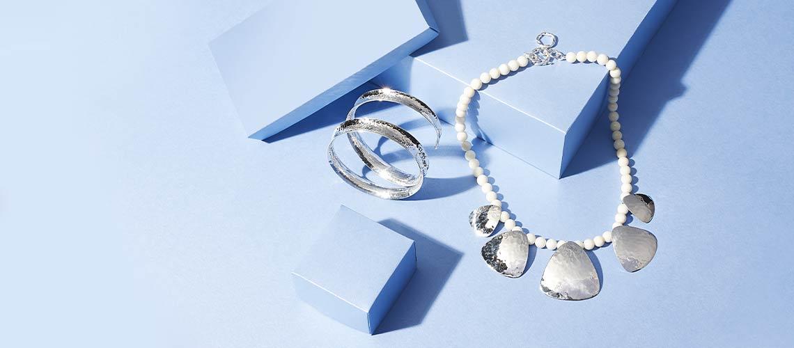 Dominique Dinouart Designs