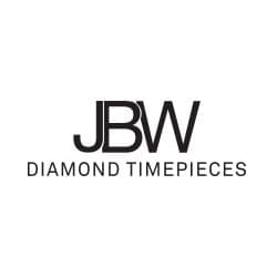 JBW Diamond Timepieces - Savings Up To $xxx Off