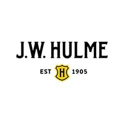J.W. Hulme -  Over 70% Off