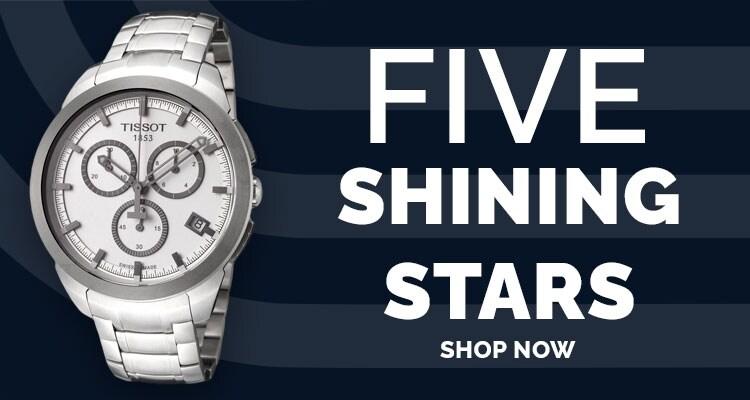 684-590 Tissot Men's Titanium 43mm Swiss Quartz Chrono Titianium Bracelet Watch