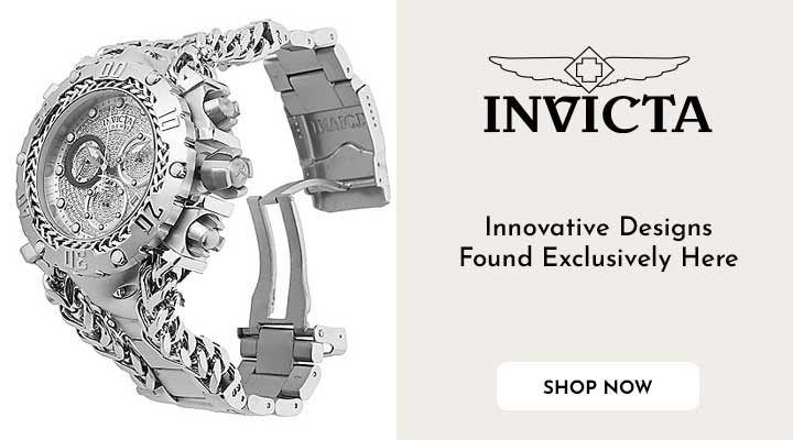 682-134 - Innovative Designs Found Exclusively Here