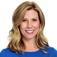 Amy Hirsch