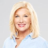 Ann Sutmar