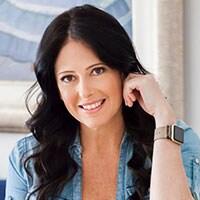 Cindy Huzenman