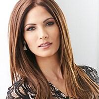 Cynthia Olivarria