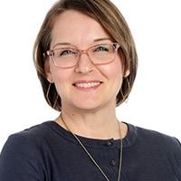 Debbie Egizio