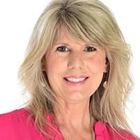 Debi Williams