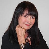 Dominique Dinouart