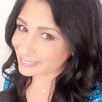 Donna Faro