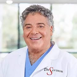 Dr. Sevinor