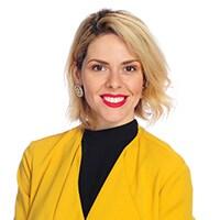 Elena Galifa