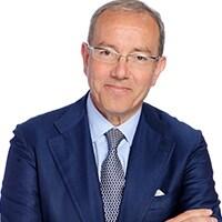 Gino Di Luca