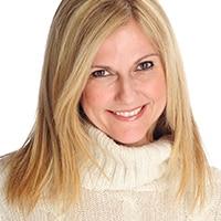 Janet Scibetta