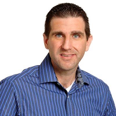 Jason Balletta