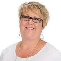 Joanne Plessner
