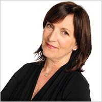 Julie Hewett