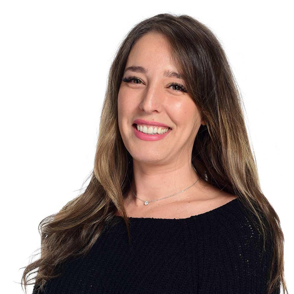 Juilie Stewart