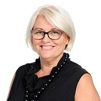 Lynn Spence