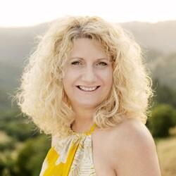 Melissa Jochim