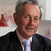 Michael Doulton