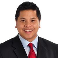 Nick Kwan