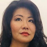 Pauline Peng Skinner