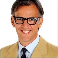 Stefano Virginio