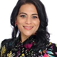 Tiffany Castanello