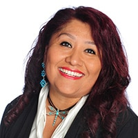 Valerie Calabaza