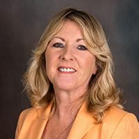 Anne Tarrant