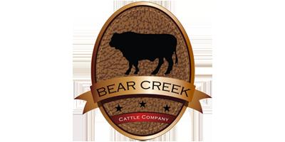 Bear Creek Cattle