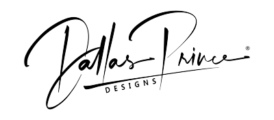Dallas Prince Designs