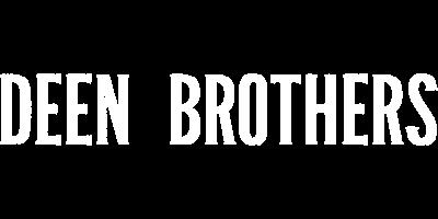 Deen Brothers logo