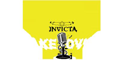 Invicta Takeover