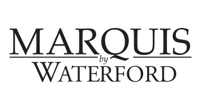 Waterford Marquis