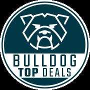 Bulldog Top Deals