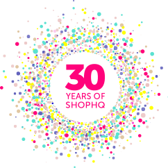 ShopHQ Homepage