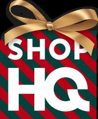 ShopHQ Homepage